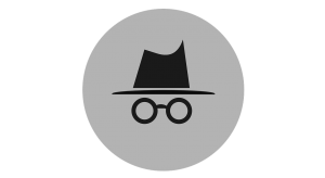 incognito, private browsing, browsing